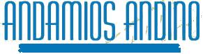 Alquiler de andamios en Bogotá